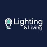 Lighting & Living
