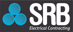 SRB Electrical Contracting Pty Ltd