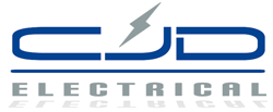 CJD Electrical