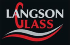 Langson Glass