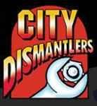 City Dismantlers