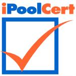 iPoolCert Safety Inspector