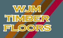 WJM Timber Floors
