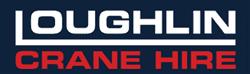 Loughlin Crane Hire