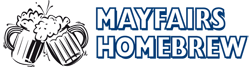 Mayfairs Homebrew