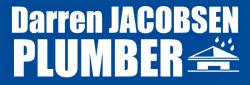 Darren Jacobsen