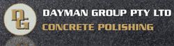 Dayman Group