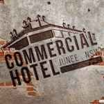 The Commercial Hotel Junee