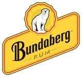 Bundaberg Rum Bondstore