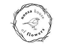 Noosa House of Flowers