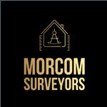 Morcom Surveyors