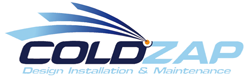 ColdZap Refrigeration & Electrical Services