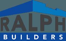 Ralph Builders