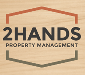 2Hands Property Management