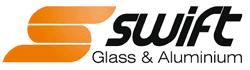 Swift Glass & Aluminium