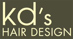KD's Hair Design