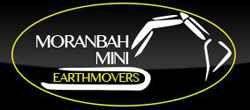 Moranbah Mini Earthmovers