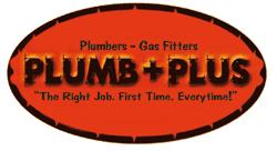 Plumb + Plus