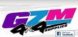 GZM 4x4 Supplies