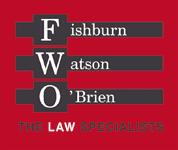 Fishburn Watson O'Brien–The Law Specialists