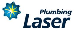 Laser Plumbing Inverell