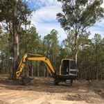 Quality Earthworks and Tree Removal