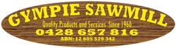 Gympie Sawmill