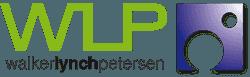 WLP Accountants Pty Ltd