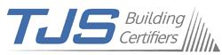 TJS Building Certifiers Pty Ltd