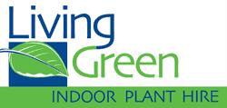 Living Green Indoor Plant Hire