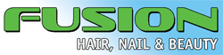 Fusion Hair Nail & Beauty