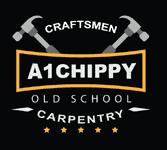 A1 Chippy Home Modifications & Maintenance