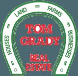 Tom Grady Real Estate
