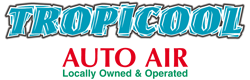 Tropicool Automotive Airconditioning