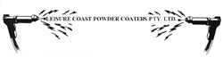 Leisure Coast Powder Coaters and Abrasive Blasting
