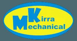 Kirra Mechanical
