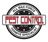 All Max Force Pest Management