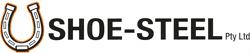 Shoe Steel Pty Ltd