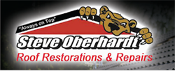 Steve Oberhardt Roof Restorations & Repair
