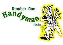 Number One Handyman Service