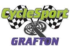 Cyclesport Grafton