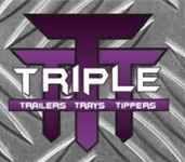 Triple TTT–Trays, Trailers & Tippers