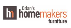 Brians Homemakers Furniture