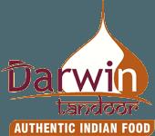 Darwin Tandoor