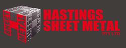 Hastings Sheet Metal Pty Ltd