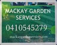 Mackay Garden Services