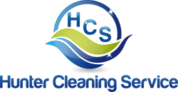 HCS Hunter Cleaning Service