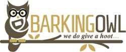 Barking Owl Property Maintenance