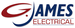 G James Electrical