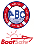 Australian Boating College NQ